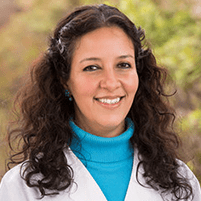 Devanshi Gupta, MD -  - Neurology