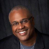 Melvin Pierson, DDS, FAGD, FADI -  - General Dentist