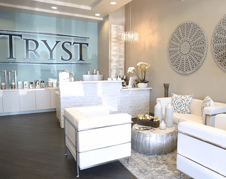 Tryst Med Aesthetics and Laser Center