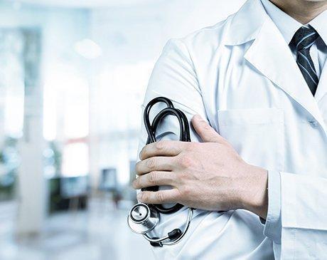 Vascular Access Centers