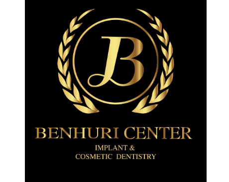 The Benhuri Center for Laser, Cosmetic, and Implant Dentistry