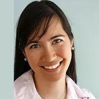 Jennifer Rabenhorst, MD, MAc, LAc