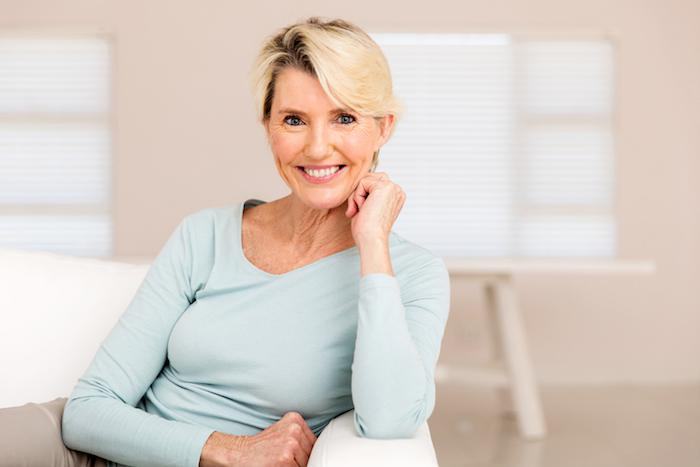 How Does Bioidentical Hormone Therapy Help With Weight Loss