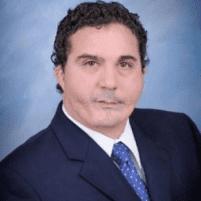 Miguel Rivera, MD