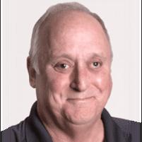 James Clark, MD