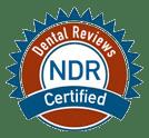 National Dental Reviews