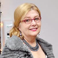 Brenda Werkheiser, RDH