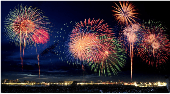4th of July Fireworks Safety Tips: iSight Vision Care: Ophthalmologists