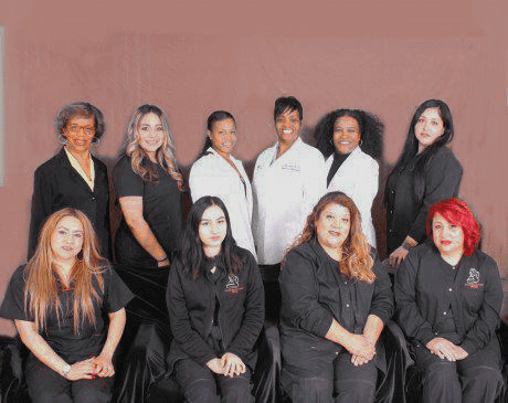Gardena Women's Center