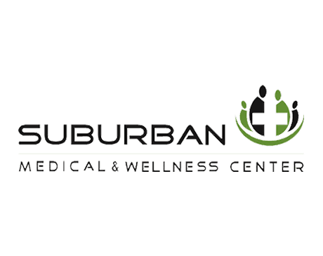Suburban Medical & Wellness Center