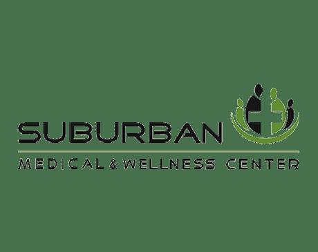 Suburban Medical & Wellness Center