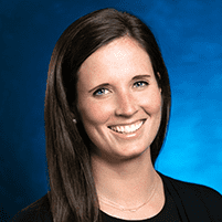 Jillian McGowan, DPT