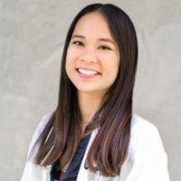 Kimberly Nguyen, PA-C, MPAS