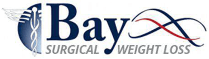 Bay Surgical Weight Loss Bariatric Surgeons St Petersburg Fl