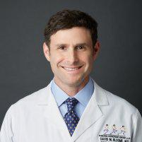 David M. Bloome, MD -  - Orthopedic Foot and Ankle Surgeon