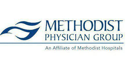 The Methodist Physician Group Specialists -  - Orthopedic Surgeon