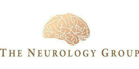 The Neurology Group -  - Neurologist