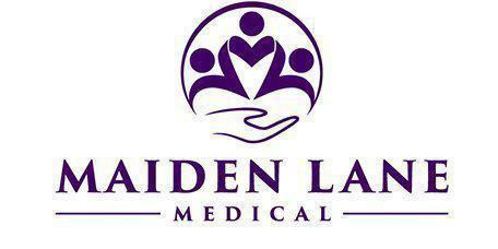 Maiden Lane Medical -  - Multi-Specialty Group Practice