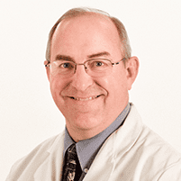 Fred A. Williams, MD -  - Gynecologist