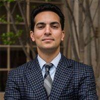 Arash Dini, MD -  - Orthopedic Surgeon