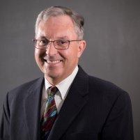 Eric J. Guidi, MD