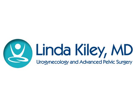 Linda A. Kiley, MD, Urogynecology & Advanced Pelvic Surgery