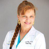 Linda A Kiley, MD