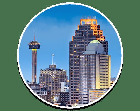 Alamo City Urgent Care