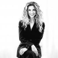 Kirsten Thompson, M.D. -  - Psychiatrist