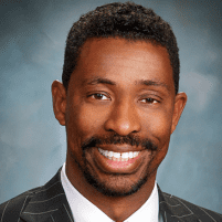 Orlando Landrum, MD -  - Interventional Pain Specialist
