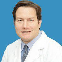William Schell, MD -  - Board Certified Orthopedic Surgeon