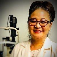Lori   Nishida-Eugenio