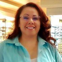 Veronica  Sotelo