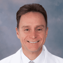 David Naar, MD -  - Board Certified Vascular Surgeon