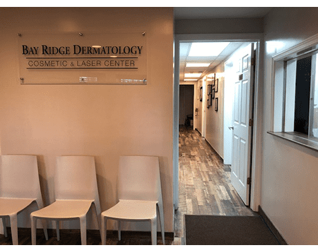 Bay Ridge Dermatology