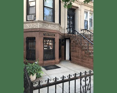 Services - Bay Ridge Brooklyn, NY: Bay Ridge Dermatology