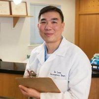 Dr Waiho Lum