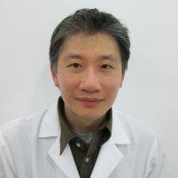 Dr Ping Wong