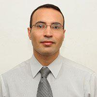 Nader Ewaida, MD -  - Internal Medicine