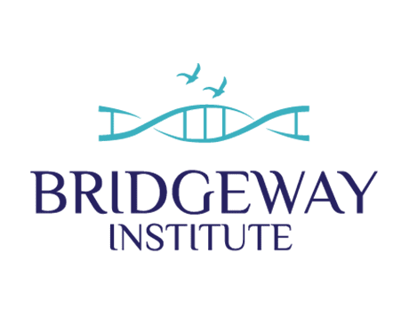 Bridgeway Institute