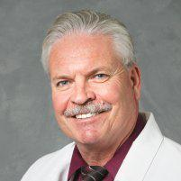 Stanley E Trammell, DDS