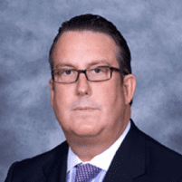John P. Plante, MD, FACS