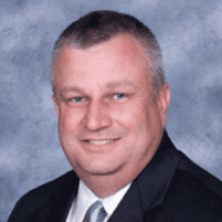 Eric Lenting, MD, FACS