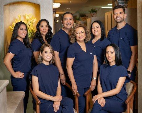 Daniel B Mendoza & Associates