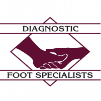 Diagnostic Foot Specialists -  - Podiatry