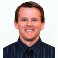 Michael Cavanagh, MD