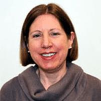 Andrea  Ziolkowski, PA-C