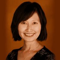 Flora Brewington, MD