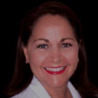 Carol  K. Alvarado, D.D.S.