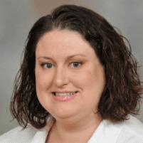 Allison Amore, D.O.  - Obstetrician